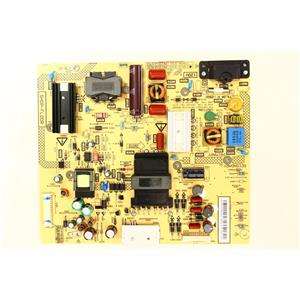 Toshiba 55L421U Power Supply / LED Board PK101W1410I