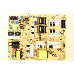 Vizio E65-F1 Power Supply ADTVH1825AB1