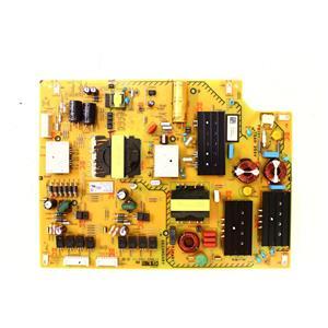 SONY XBR-75X850E  Power Supply 1-474-690-11
