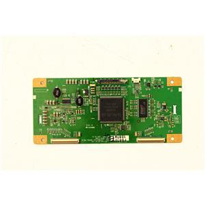 LG 47LB5DF-UC  T-CON BOARD 6871L-1097A