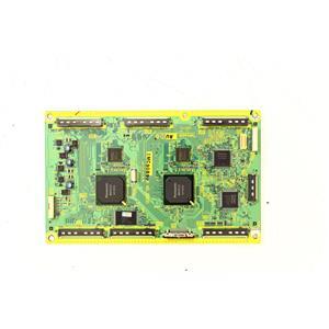 PANASONIC TH-65PF11UK  D BOARD TNPA4439AUS