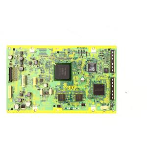 PANASONIC TH-65PF11UK  DN BOARD TNPA4565AD