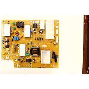 SONY XBR-55X800E  POWER SUPPLY 1-474-684-11