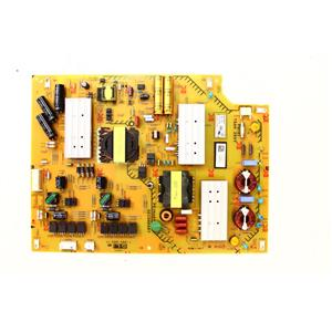 SONY XBR-75X850D  POWER SUPPLY 1-474-642-11