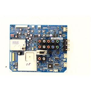 SONY  KDL-32EX301  A BOARD 1-857-593-11
