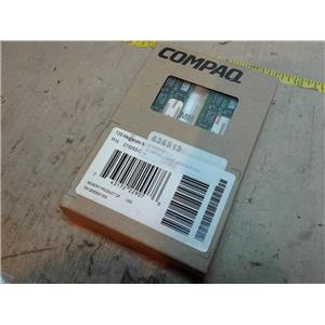 Compaq 219283-001 Memory Expansion Kit 128MB