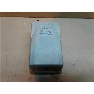 Datalogic MATRIX-2011 N2468 Barcode Reader 10-30DC 1-0.33A