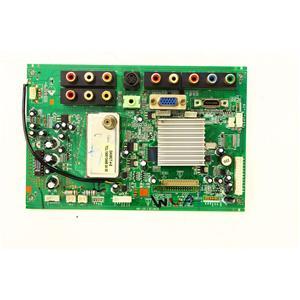 POLAROID DAC-02212  Main Board 030Y2E1187-0A