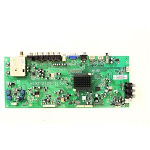 VIZIO VO32LHDTV10A  Main Board 3632-0502-0150