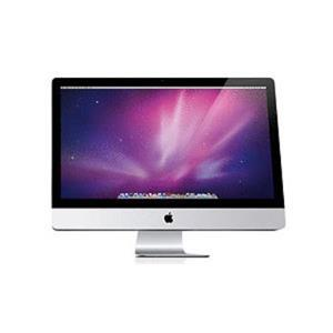 "Apple iMac A1418 21.5""- ME087LL/A Core I5 2.9, 16GB Ram, 1TB HDD, 128SSD"