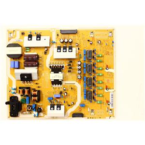 SAMSUNG UE49KS7500UXZF  Power Supply / LED Board BN4400878A