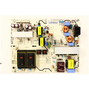 VIZIO VL420M  Power Supply / Backlight Inverter 0500-0412-0750