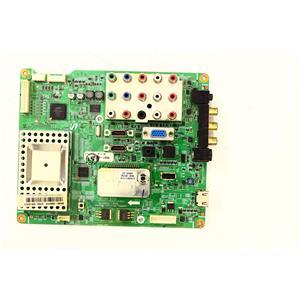SAMSUNG LN37A450C1DXZA  Main Board BN96-09537A