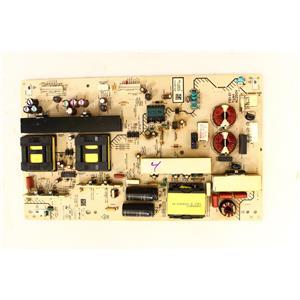 Sony KDL-40HX800 G4 Board 1-474-238-11
