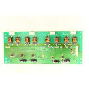 LG 55LD520-UA  Backlight Inverter Slave 2 Rev:6 19.54T01.007
