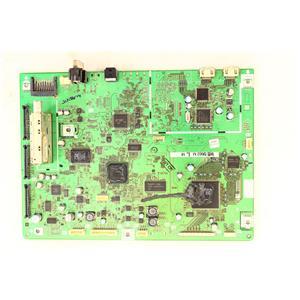 Sharp LC-37D40U  Main Board DUNTKD640FM06