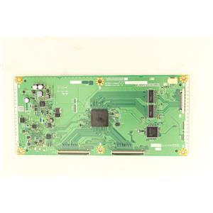 Sharp LC-70LE734U  T-Con Board DUNTKF778FM11