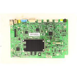 Samsung LH55UDCPLBB/ZA Main Board BN94-06697G