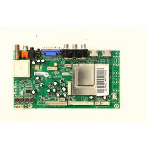 HAIER L32A2120  Main Board 2C.7P001.AMT
