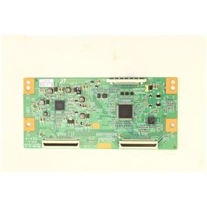 Sony KDL-46EX523  T-Con Board 1-857-953-11