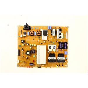 LG 55UF7600-UJ AUSYMJR  Power Supply / LED Board EAY63729101