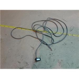 SMC D-A73 Proximity Reed Switch / Sensor