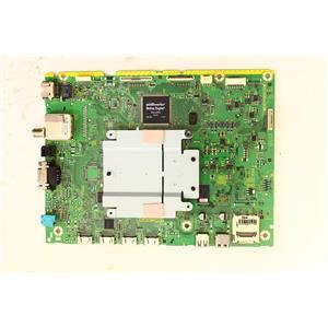 Panasonic TC-55LE54 A Board TXN/A1SZUUS