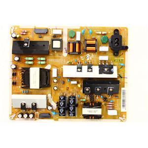 SAMSUNG UN55KU6290FXZC  Power Supply BN94-10712A