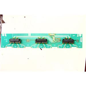 SAMSUNG LN46D550K1FXZA  Backlight Inverter LJ97-03463B