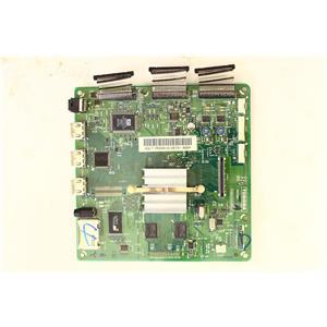 Toshiba 42HL67 Seine Board 75007222