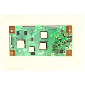 Sony KDL-60EX500 T-Con Board RUNTK4244TPZZ