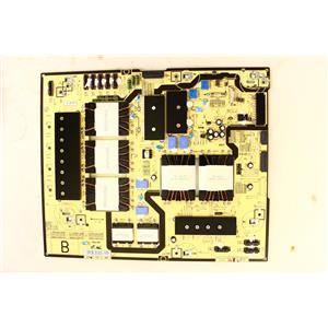 Samsung QN65Q9FAMFXZA AB02 Power Supply BN44-00907A