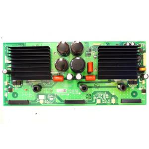 LG DU-60PY10  ZSUS Board 6871QZH040B