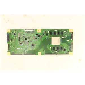 LG OLED55B7A-U BUSYLJR  T-Con Board 6871L-5327B
