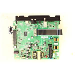 Vizio D40N-E3 Main/Power Supply Board 00-40CAJ010-00