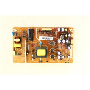 RCA LED32B30RQD Power Supply / LED Board RS072S-4T01