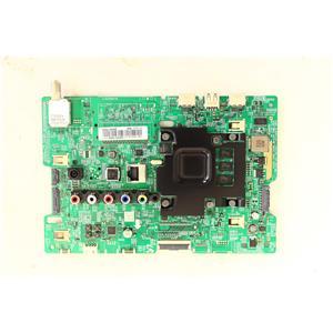 Samsung UN32M5300AFXZA Main Board BN94-12049M