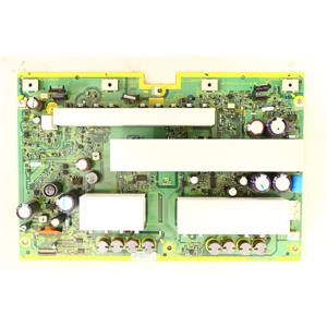 Panasonic TH-50PH12U  SC Board TXNSC1EPUE