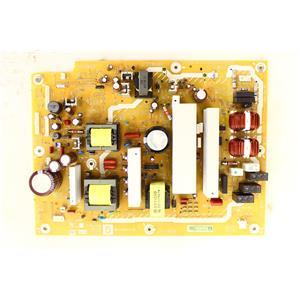 Panasonic TH-50PH12U Power Supply ETX2MM747NFG