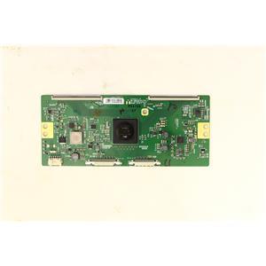 Sony XBR-65X857D T-Con Board 1-895-901-31 (6871L-4473B / 6871L-4473A)