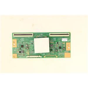Proscan PLED6515-UHD A1510  T-Con Board LJ94-34072B