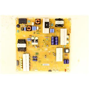 LG 70UK6570PUB BUSMLJR  Power Supply EAY64489671