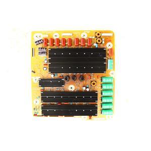 Samsung PN60E8000GFXZA X-Main Board BN96-22020A