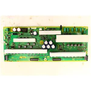 Panasonic TH-65PZ850U  SS Board TXNSS1RETU