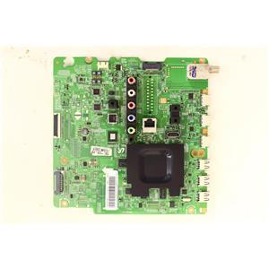Samsung UN65F6350AFXZA Main Board BN94-06168W