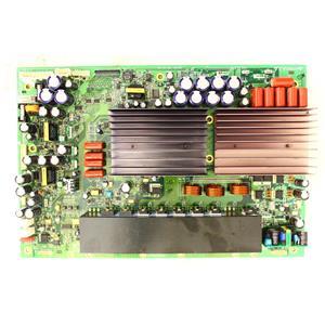 LG 60PC1D-UE SUSLLJR  YSUS Board 60PC1D-UE SUSLLJR
