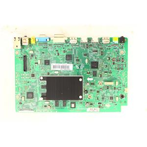 Samsung UD46C LH46UDCPLBB/ZA Main Board BN94-06697A