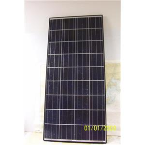 Boaters Resale Shop of TX 1812 1527.67 KYOCERA KC130GT-2 SOLAR PANEL-130 WATTS