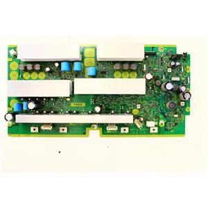 Panasonic TC-P42G10  SC BOARD TXNSC11XBS42