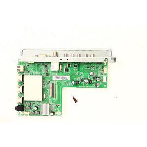 SHARP LC-50LB261U  MAIN BOARD 756TXECB01K0130